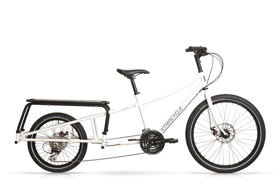 01-cargo-xtracycle-a.jpg