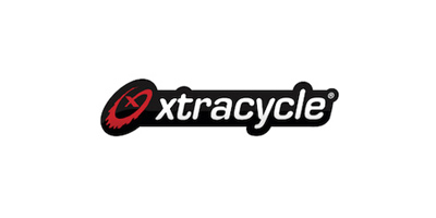 xtracycle-logo.jpg