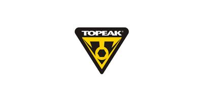 topeak-logo.jpg