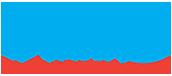 dinamo-logo.jpg