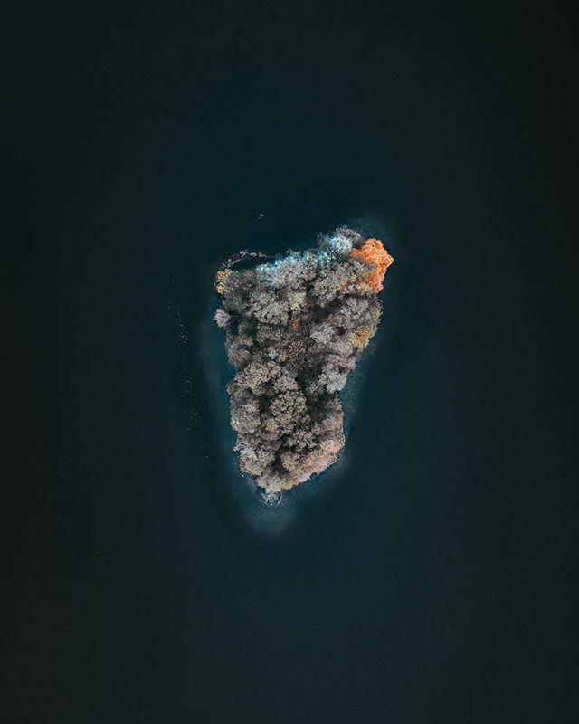 Treasure Island 🌴 . . . #dji #droneoftheday #droneofficial #fromwhereidrone #mavic2pro #skysupply #hypebeast #highsnobiety #way2ill #huffpostgram #visualsoflife #artofvisuals #instagood #agameoftones #theimaged #createexplore