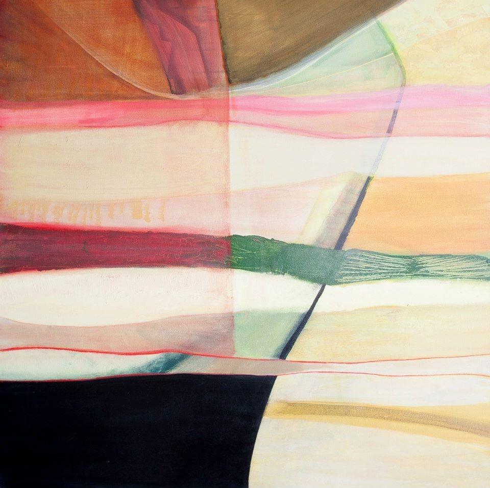 unfolding,   2011