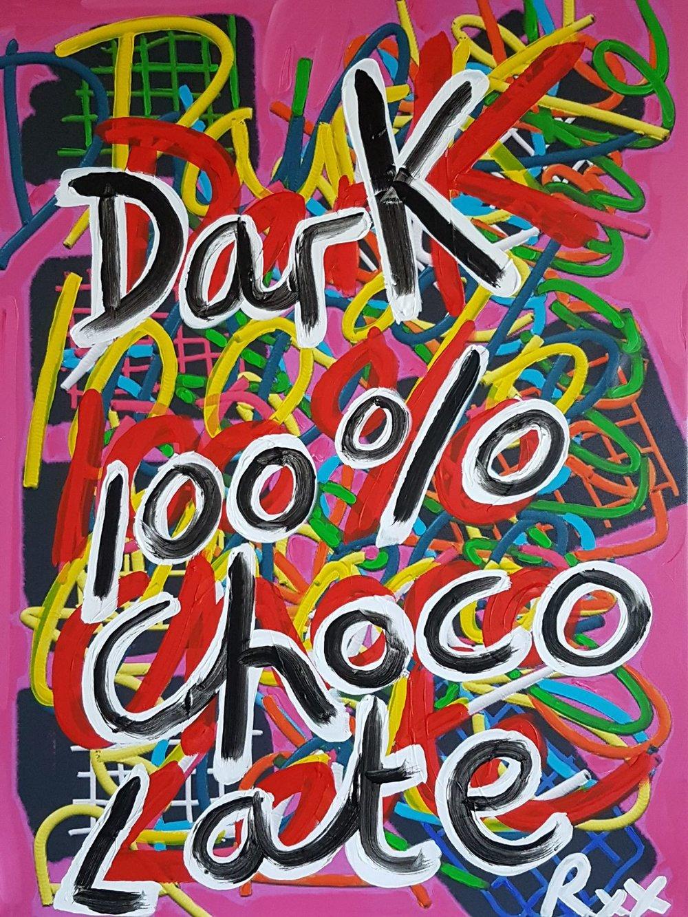 DarkChocolate48x36.jpg