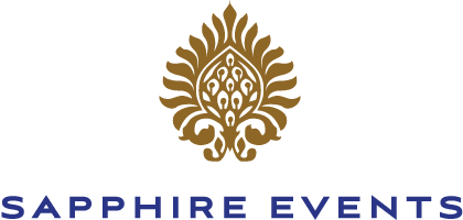 Sapphire Events