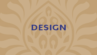 Design_Thumb2.jpg