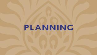 Planning_Thumb2.jpg