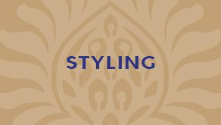 Styling_Thumb2.jpg
