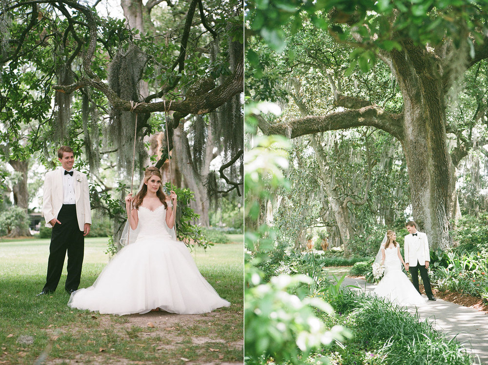 sapphireevents.com | Sapphire Events | New Orleans Wedding Planner and Designer | Inspirational Weddings | GK Photography