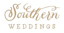 southern-weddings-logo-414-250-px3.jpg