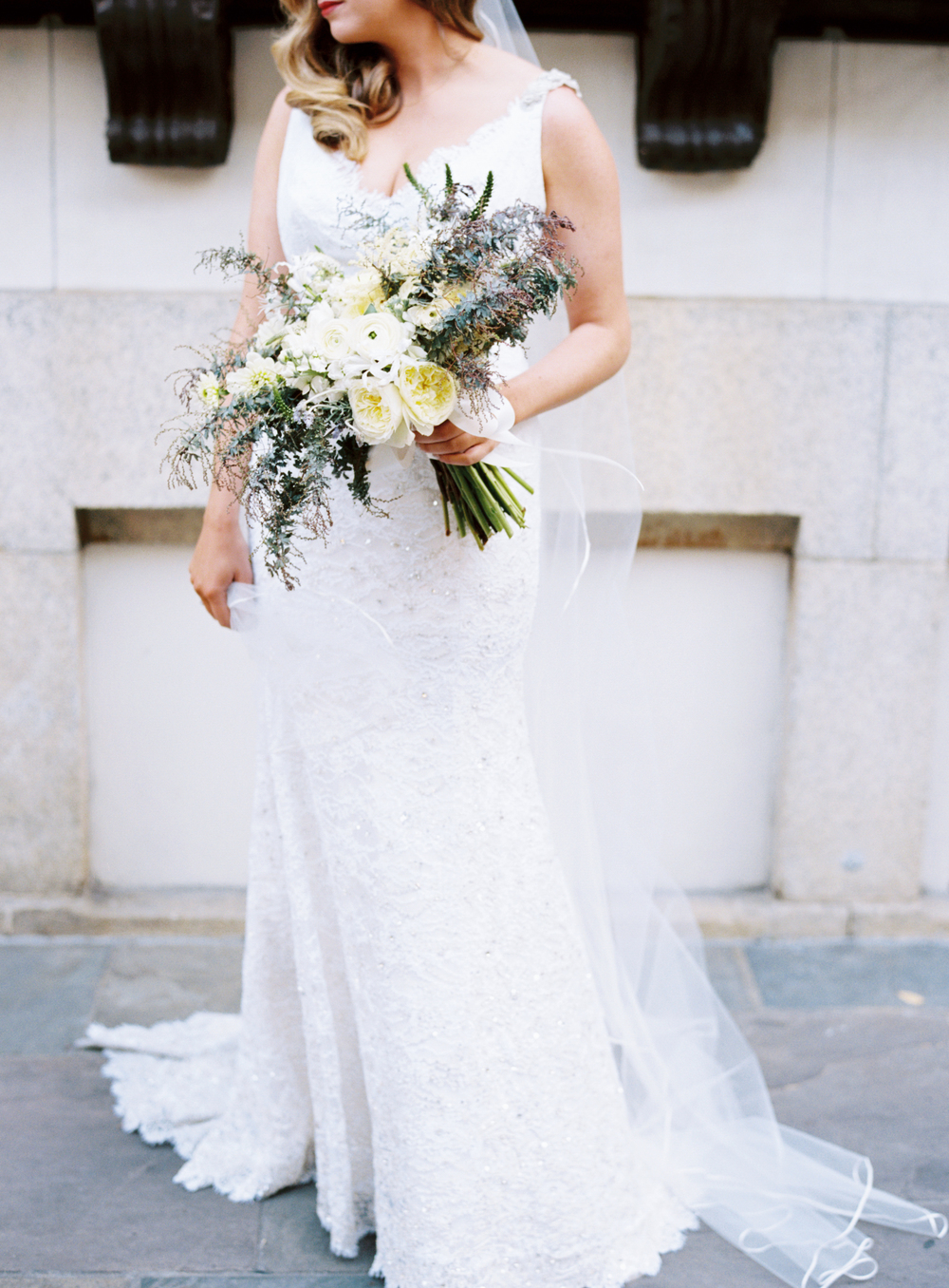 sapphireevents.com | Sapphire Events New Orleans | Austin Gros Photography | Montegut House Weddings and Events
