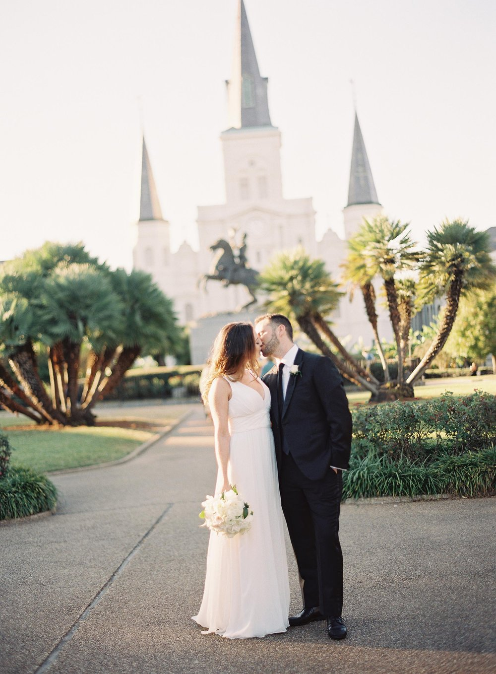 sapphireevents.com | Rylee Hitchner Photography | Latrobe's on Royal Weddings and Events | Luxury Wedding Planning in New Orleans | Sapphire Events