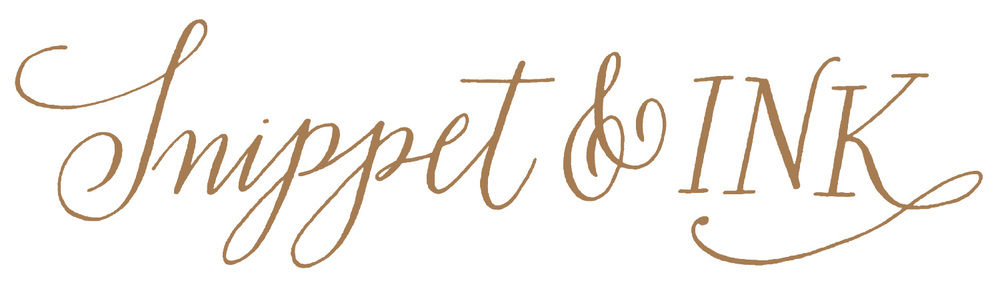 sbippet and ink logo copy.jpg