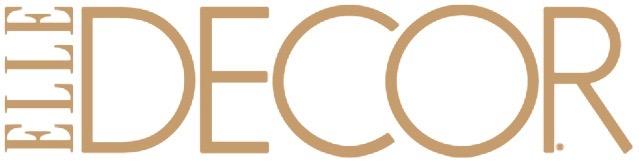 elle decor logo (1).jpg