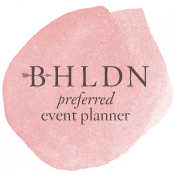 BHLDN preferred event planner.png