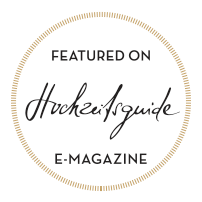 Hochzeitsguide_Magazine_2.png