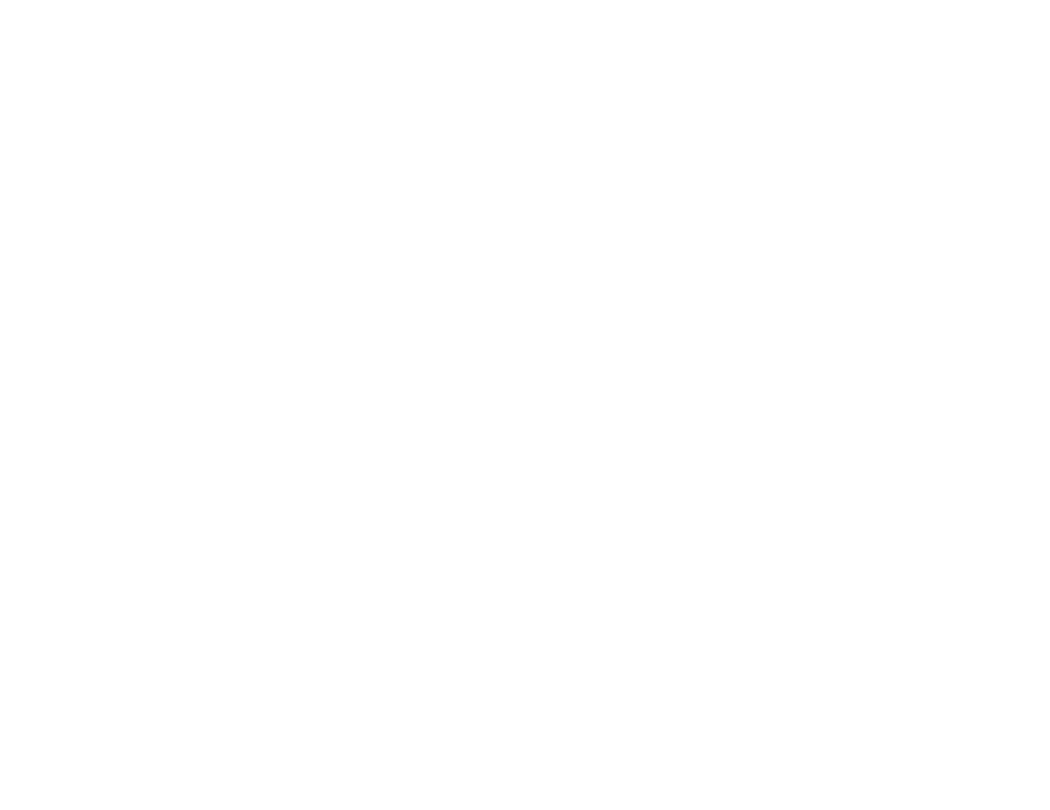 A.B. | Official Website