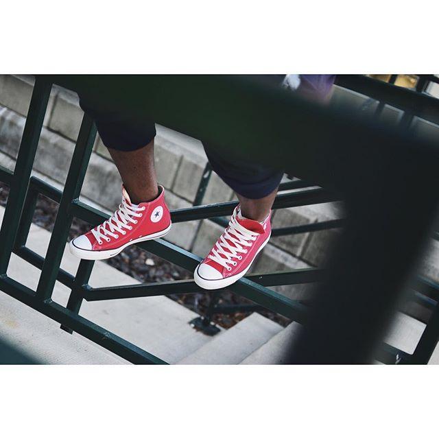 feet Chuck Taylor, attitude like fuck failure. all my @photosbynae . . . . #AdotBdot #AppreciationDay #photosbynae #agameoftones #artofvisuals #moodygrams #justgoshoot #streetdreamsmag #heatercentral #createcommune #exploreeverything #illgrammers #exklusive_shot #mkexplore #fatalframes #shoot2kill #createexploretakeover #visualsoflife #createexplore #igmasters #killeverygram #huffpostgram #liveauthentic #mobilemag #ig_masterpiece #visualsgang #livefolk #exploretocreate #streetphotography