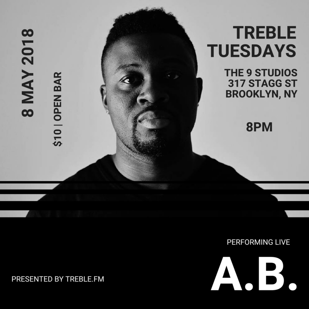 ab-treble-flyer.png