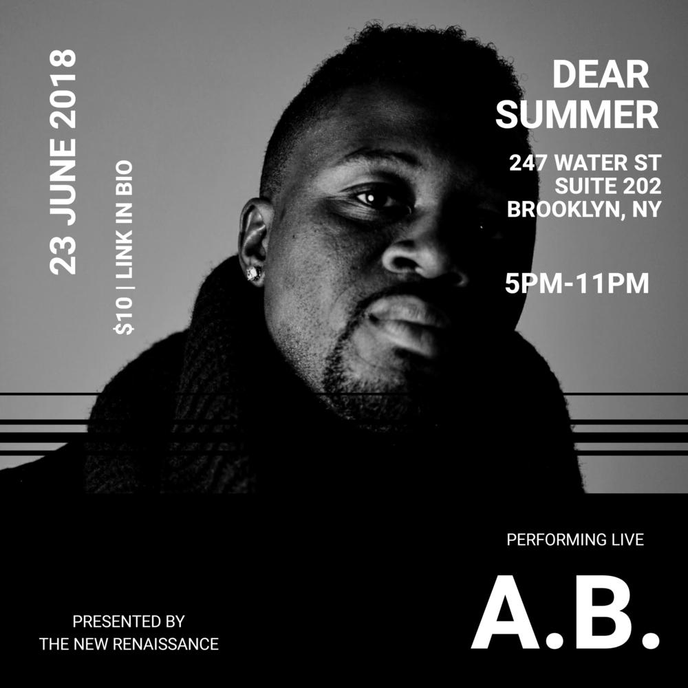 ab-dearsummer-flyer.png