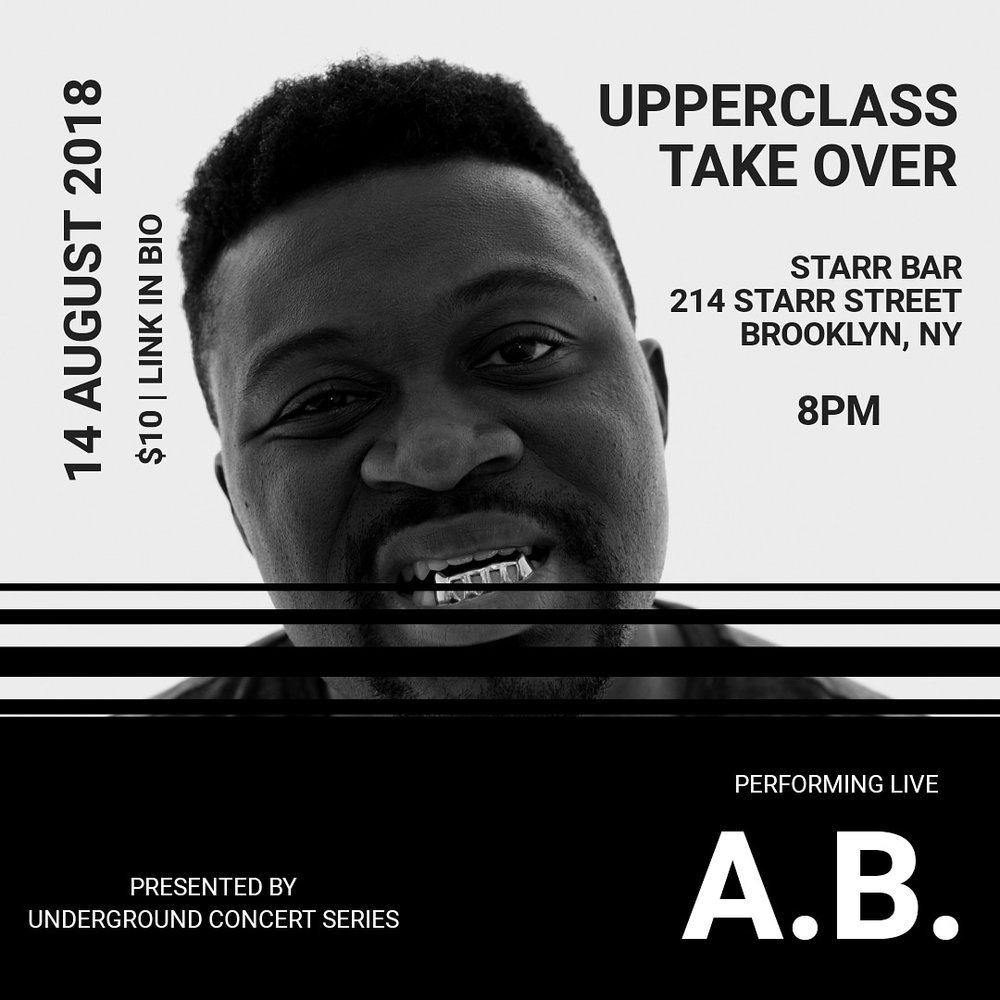 ab-upperclass-flyer.jpg
