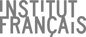 INSTITUT_FRANCAIS_Logo-CMJN_cs4-2.png