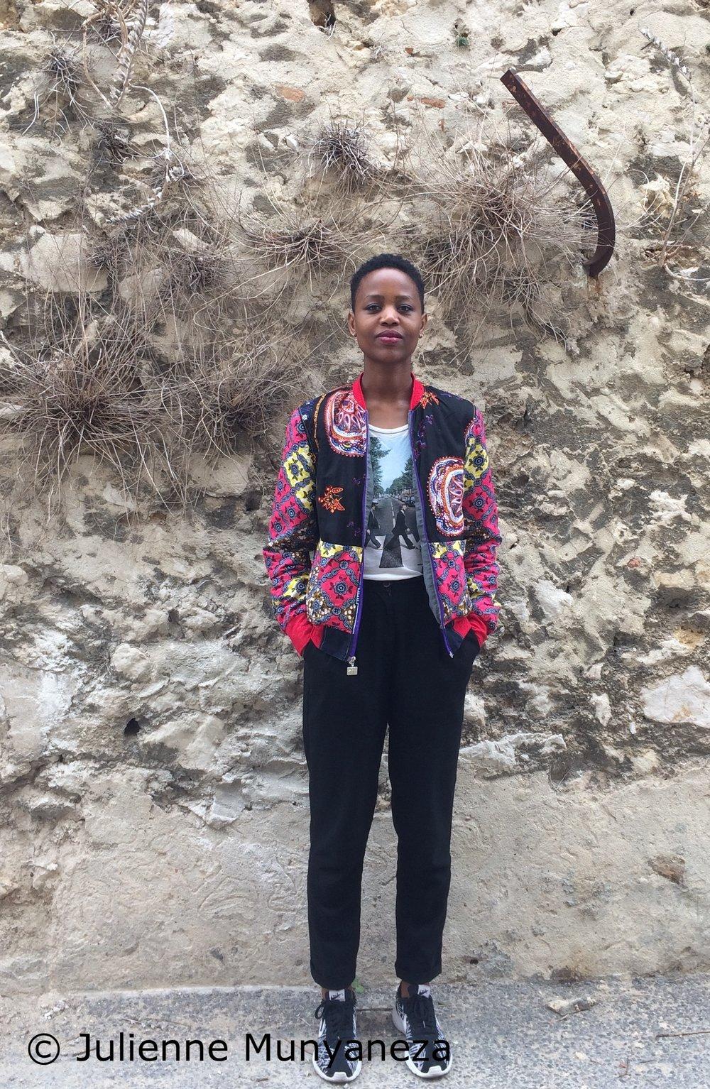 Portrait Dorothée Munyaneza © Julienne Munyaneza.jpg