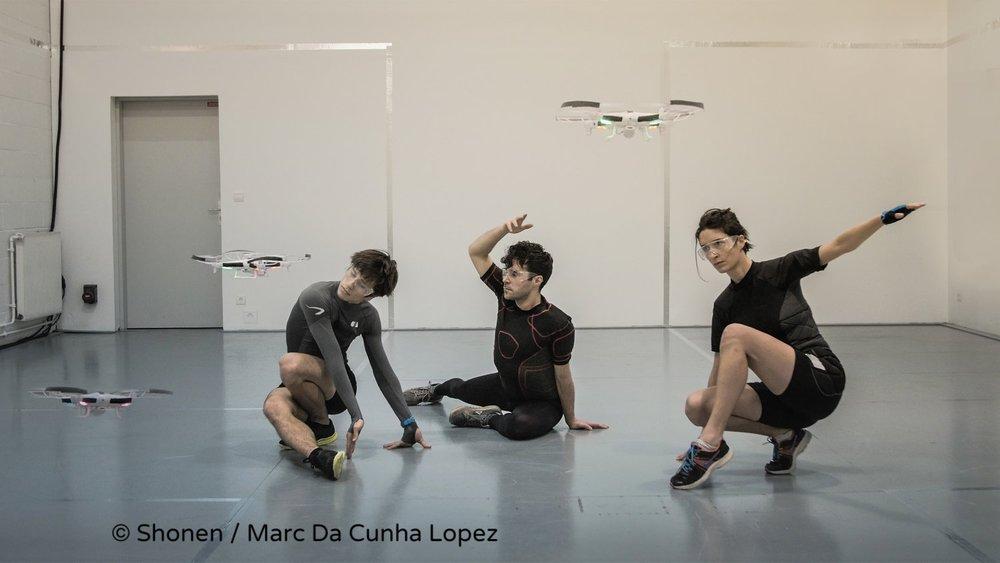crédits Shonen-Marc Da Cunha Lopez.jpg
