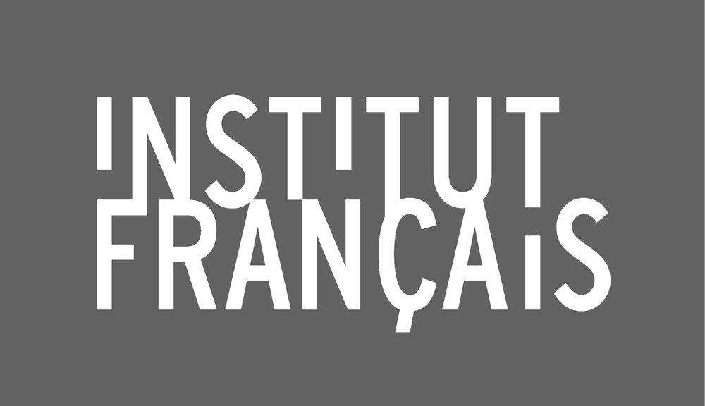 Institut_francais_2016_SW.jpg
