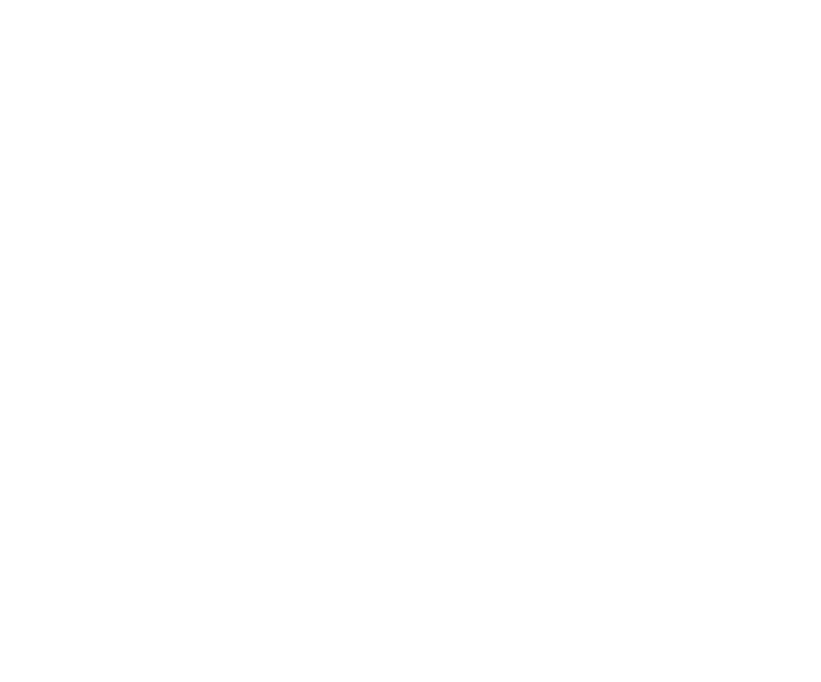 Personify 3D By Barker Technology