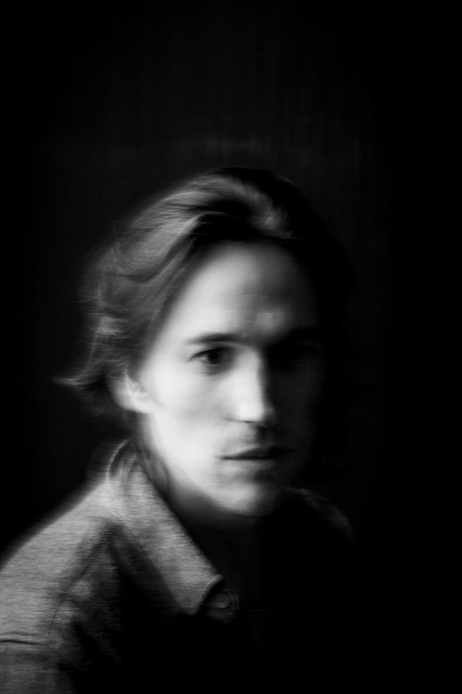 Christian Lollike - director