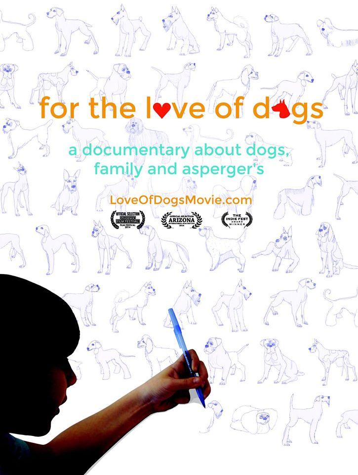 loveofdogs poster.jpg