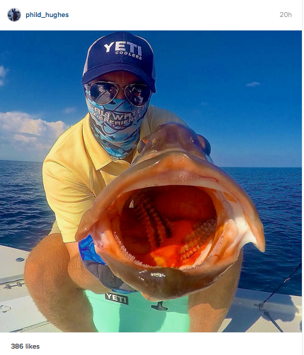 Saltwater-Experience-Buff-Red-Grouper