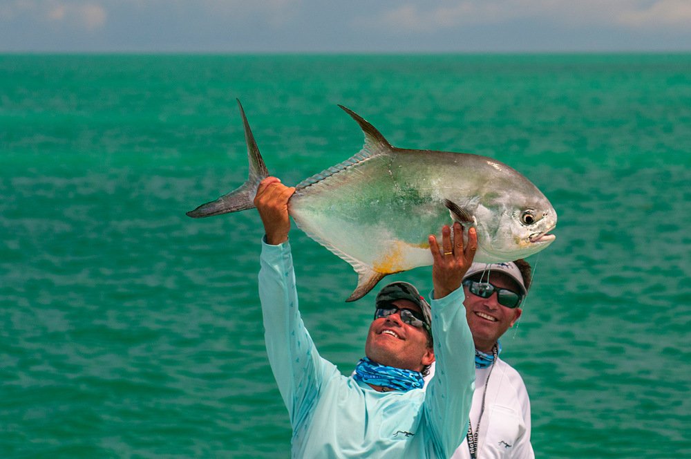 Big-Marquesas-Key-West-Permit