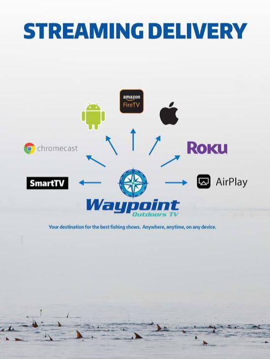 Waypointtv.com