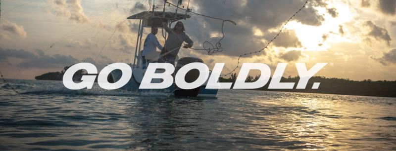 mercury-marine-go-boldly-salwater-experience