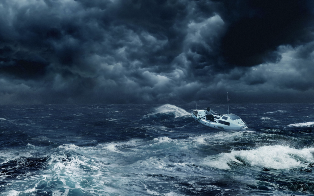 rowing-solo-in-a-20-foot-baot-across-the-atlantic-ocean