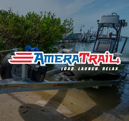 ameratrail-custom-trailers-sponsor-of-saltwater-experience