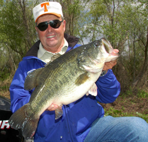 bill-dance-bass-fishing-legend-on-saltwater-experience-podcast