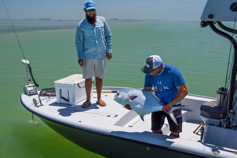 a-nice-permit-caught-on-saltwater-experience-by-daniel-andrews-while-fishing-in-the-florida-keys