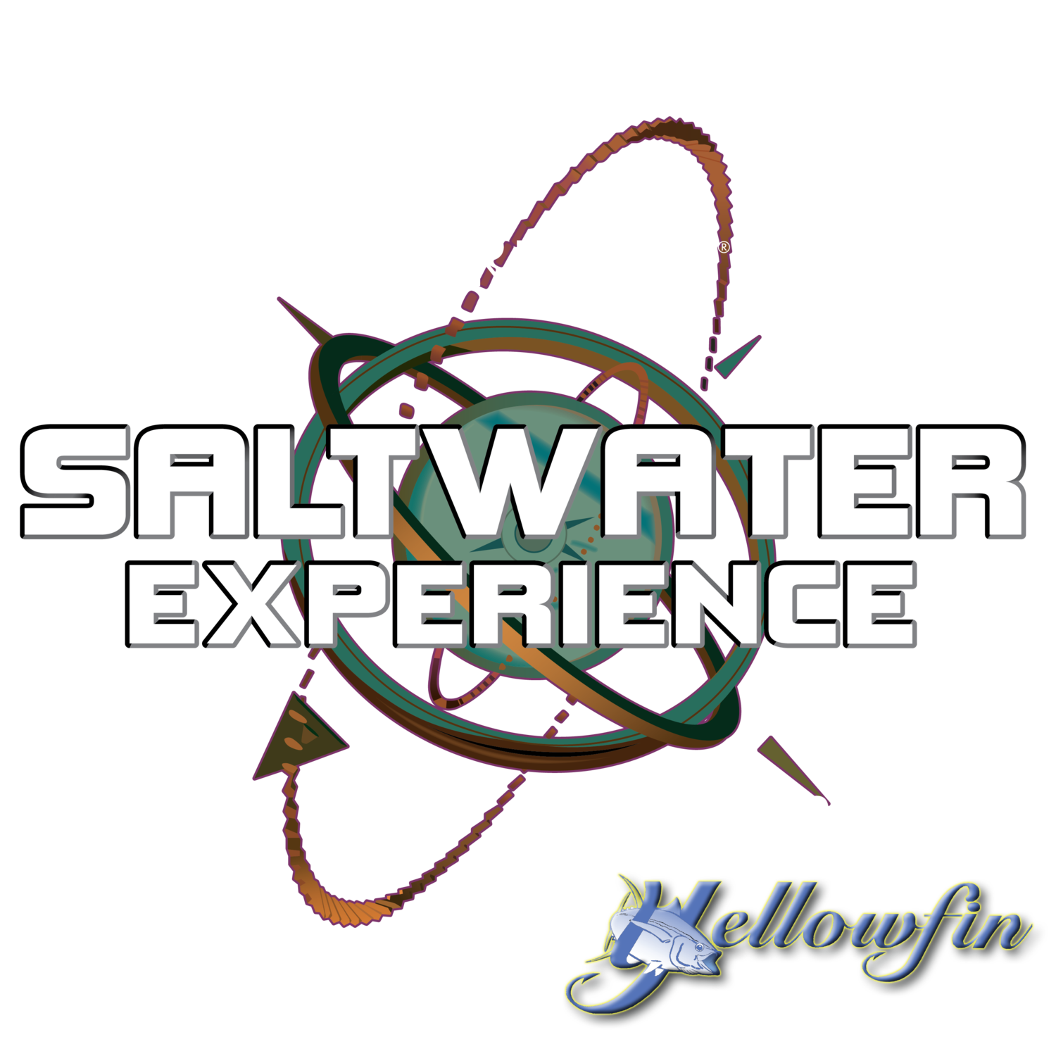 Saltwater Experience Fishing