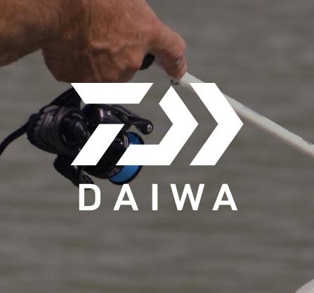 Daiwa-19.png