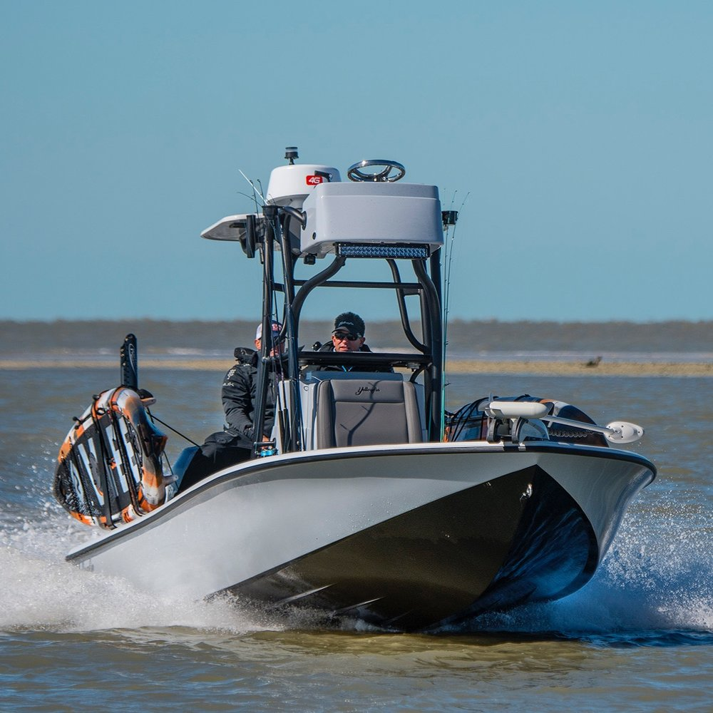 Most Popular Article - Best and Most Versatile Boat For Inshore And Offshore