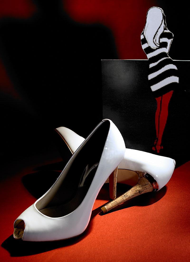 White-Pumps.jpg