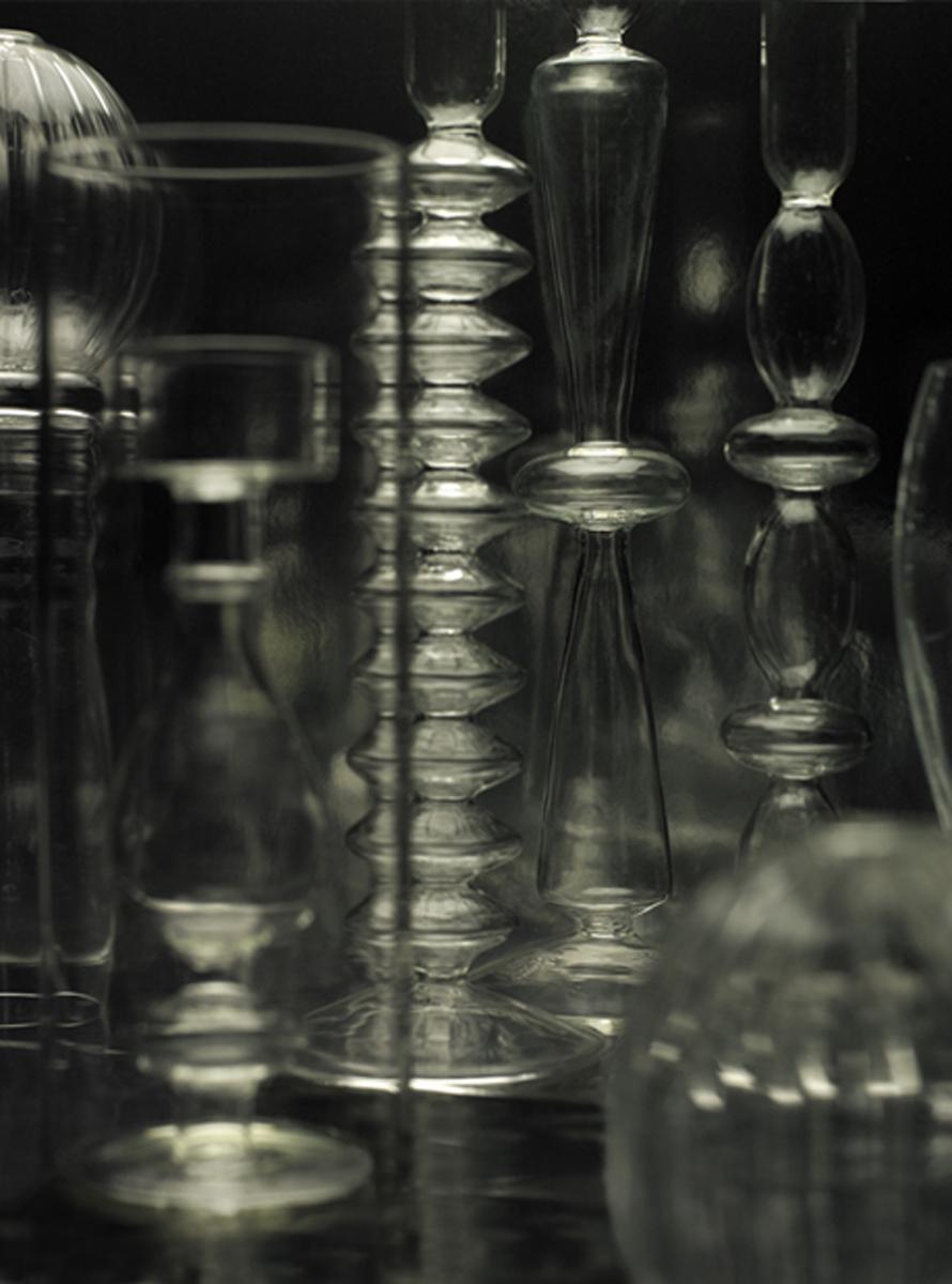 Glass#combo.jpg