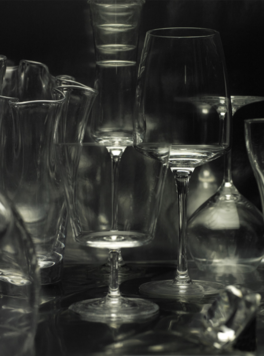 Glass#combo2.jpg