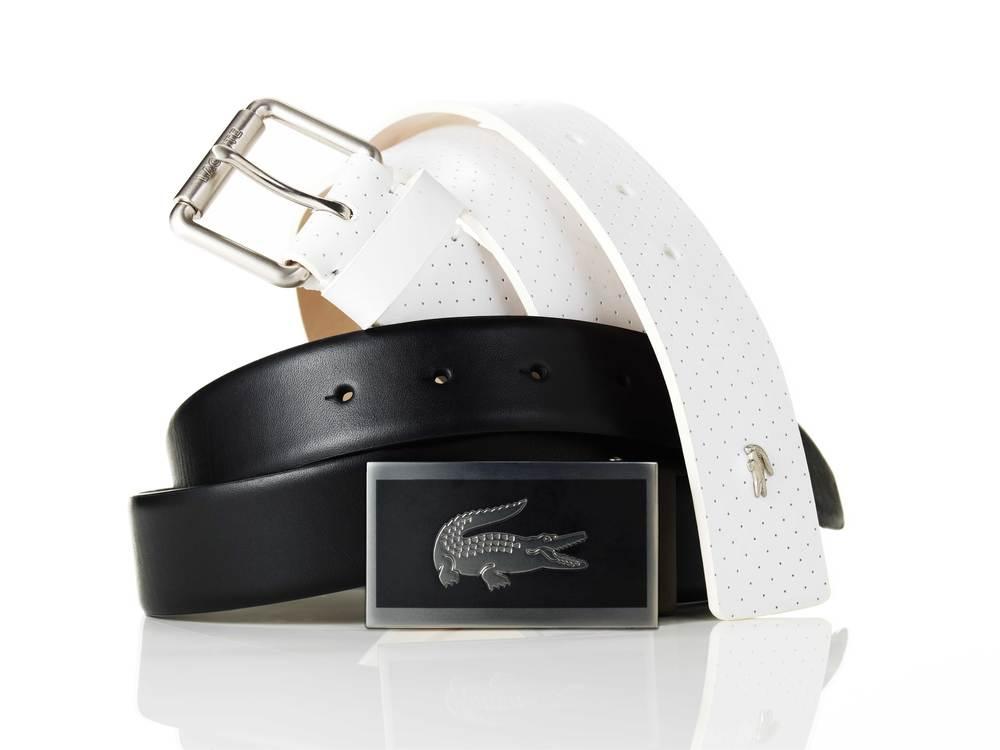 Belts_021.jpg