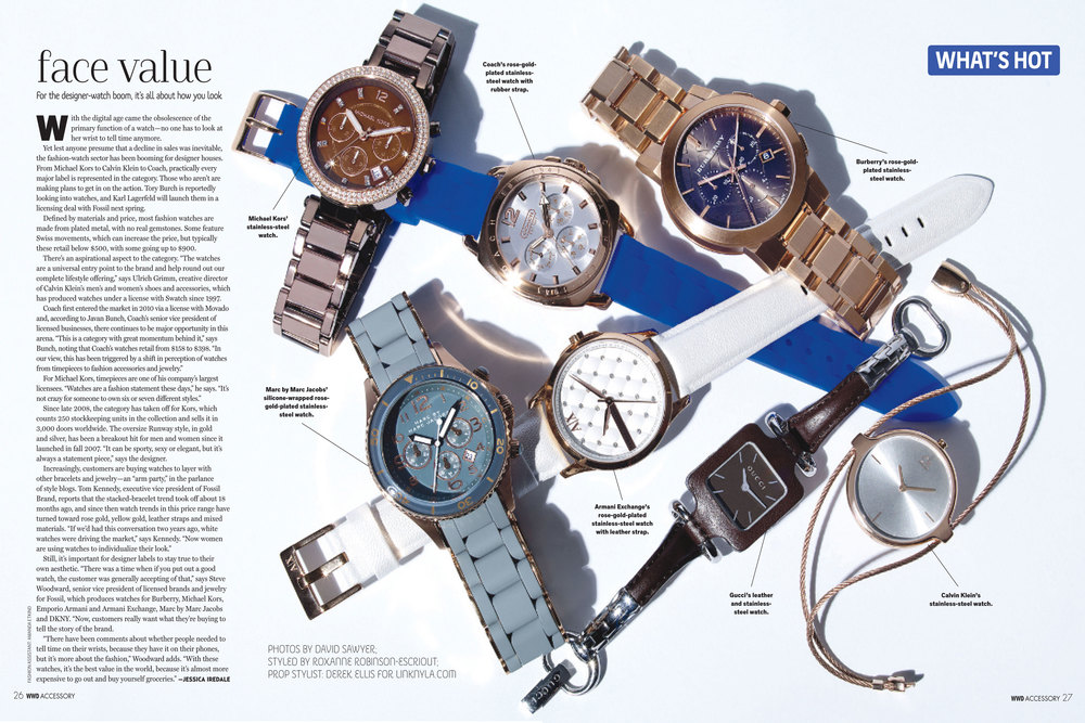 WWD-Watch-Spread.jpg