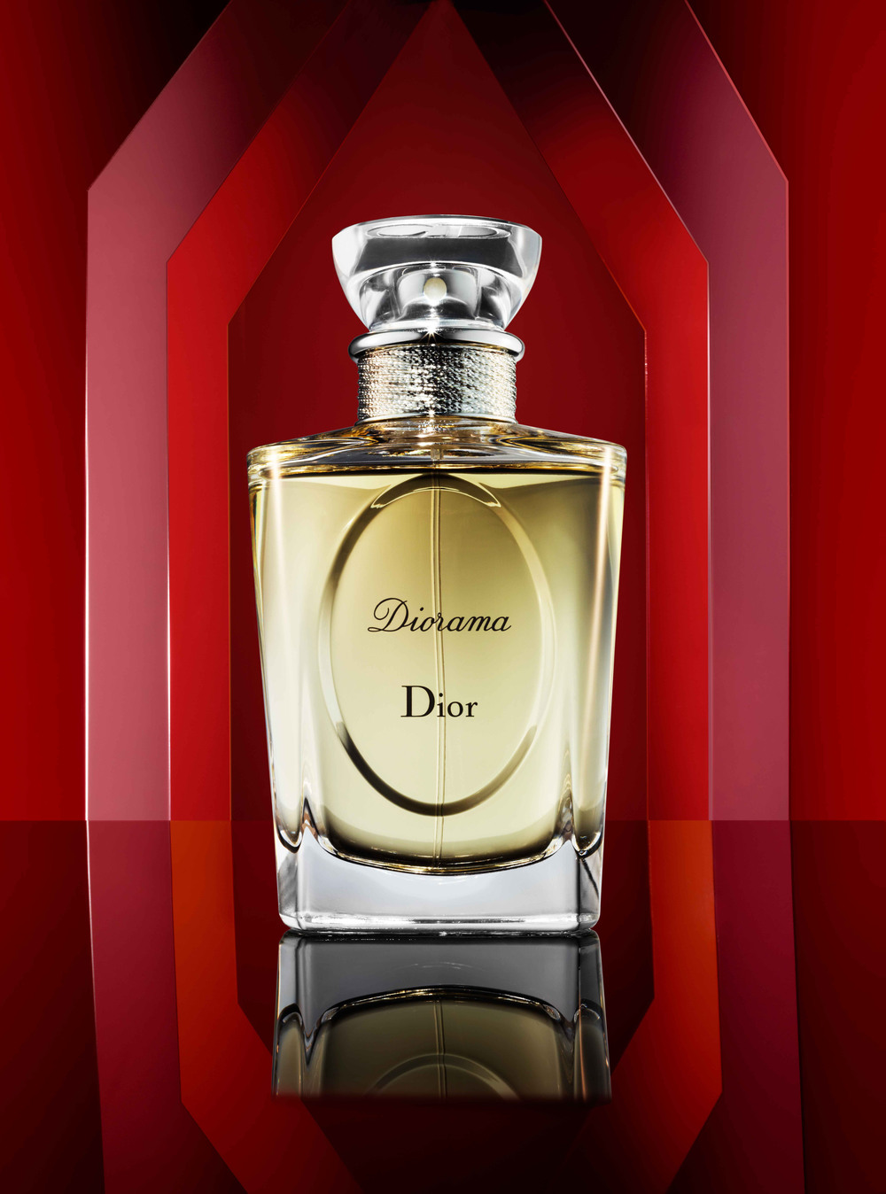 Dior_871c.jpg