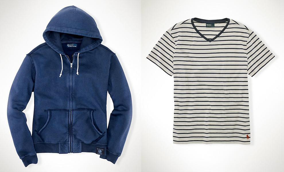 hoodie-and-stripey.jpg