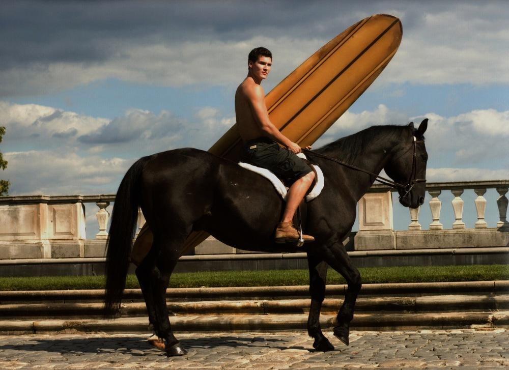WHOAU horse surfboard.jpg